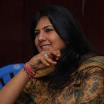 Tv Anchor Swarnamalya in Churidar  Spicy Pics