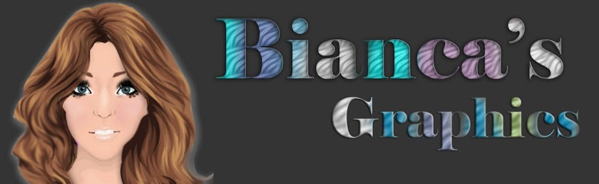 Biianca's Graphics