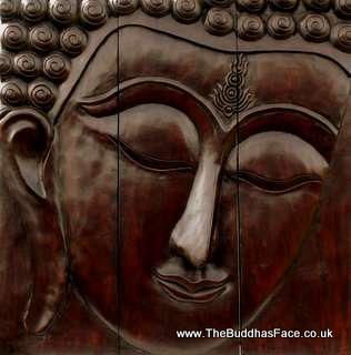the buddha s face     thebuddhasface co uk july 2010