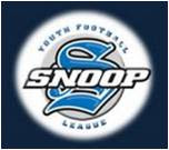 Member of the Snoop Youth Football League