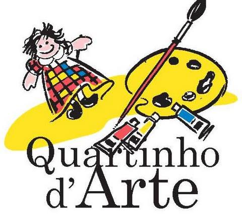 quartinhodarte