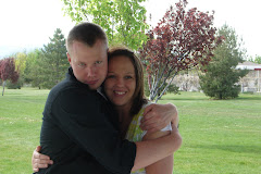 Zach & Carly