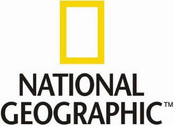 [02-national_geographic.jpg]