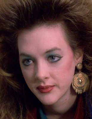 Joan cusack nude pic 76