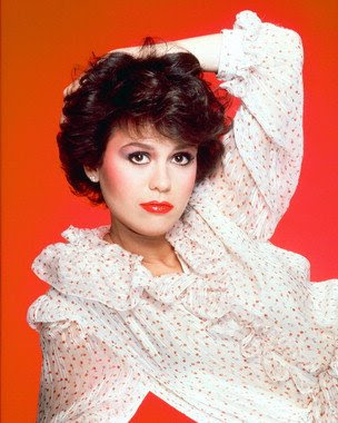 Marie Osmond turns 49 today. Paul Simon turns 67 today.