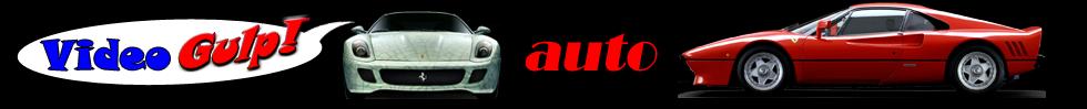 VIDEOGULP - AUTO - Selezione video auto - YouTube