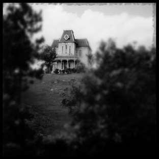 Le Manoir de L'Enfer - Page 11 Web+psychose+house