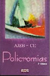 Policromias- 5º volume Imag