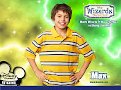 #2 Wizards of Waverly Place Wallpaper