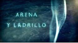 Arena y Ladrillo
