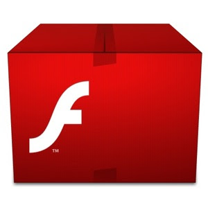 ����� ���� ������ ������� Flash Player 10.1.102.64