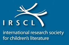 International research society for children´s literature.