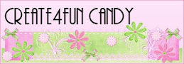 Create 4Fun Candy