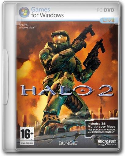 Halo 2 - Amazon.de