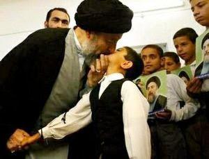 http://3.bp.blogspot.com/_LjkTcIrZHko/SxZY34JbcVI/AAAAAAAAAts/qrj3lSmKWpo/s400/mullah-kissing-boy2.jpg