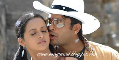 tamil romantic video songs hd free download