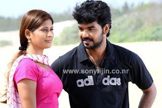 Download Adhe Neram Adhe Idam - Athu Oru Kaalam Video ...