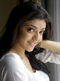 Naan Mahaan Alla 2010