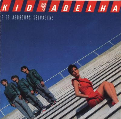 [Kid+Abelha+-+Seu+Espião+[1984]+-+Capa.jpg]