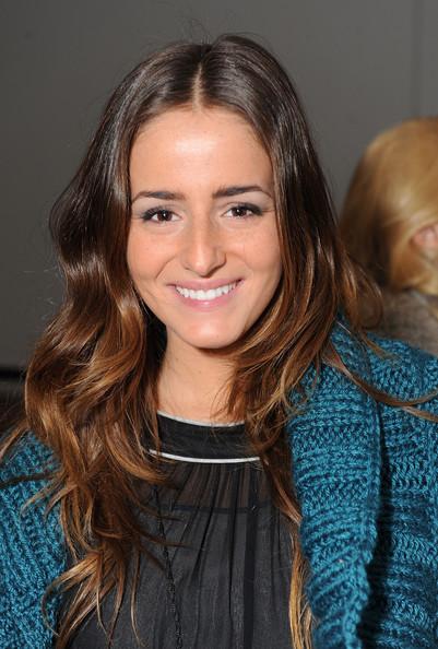 Celebrity Pics: Abbie Cornish