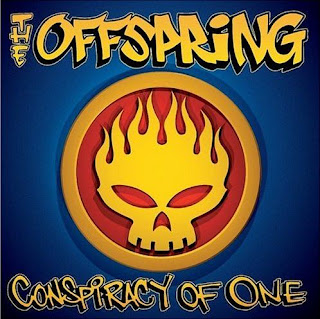http://3.bp.blogspot.com/_LjytHTMusFs/Stt5nrbr7dI/AAAAAAAAHbQ/63SwNLzlH1w/s320/The+Offspring+-+Conspiracy+Of+One+(2000).jpg