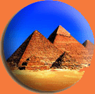Y EGIPTO