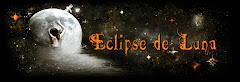 Mi otro blog...Mi otra luna...