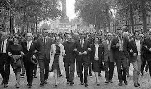 1968: Año de Revolución