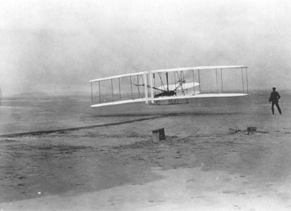 """the role of airplanes and how they change the way a war is fought The future secretary of state john hay described the ensuing conflict as a """"splendid little war"""" the first battle was fought on they."""