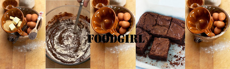 FoodGirl