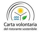 carta sostenibilità