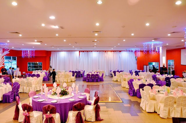 Wedding supplier in kota kinabalu sabah i went to do research on few hotels and restaurant around for delicious food good rate and location in kota kinabalu area again there are more choice out junglespirit Images