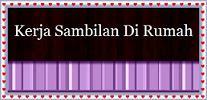 Bisnis Sambilan