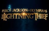 Percy Jackson der Film