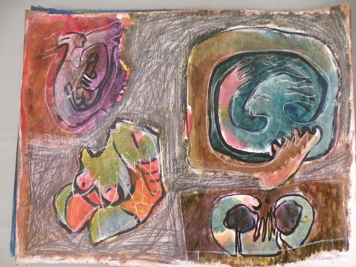 pintura n°3