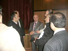 Ankara Toplantısı-5