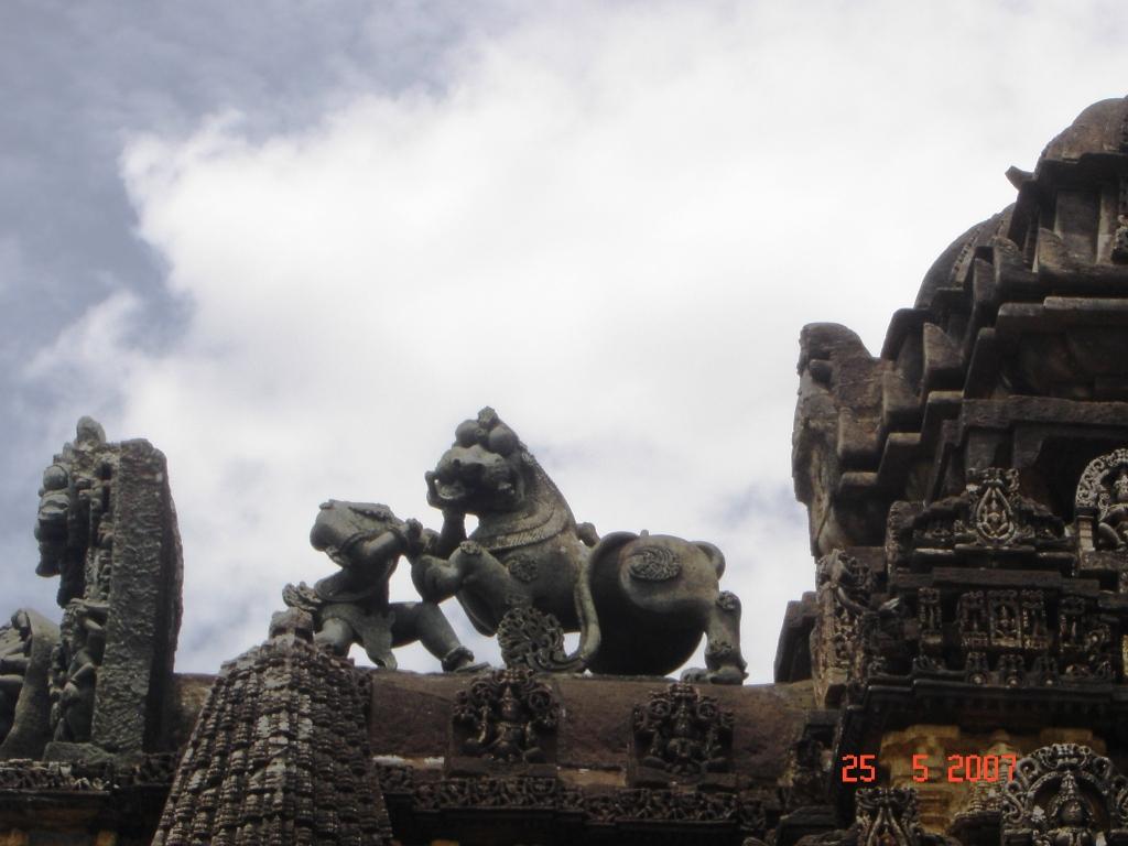 [Hoysala,+that]