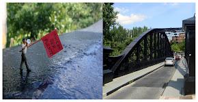 Quiero ser puente
