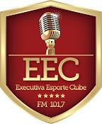 Executiva Esporte Clube - Seg a Sexta - 20 as 21 Hrs