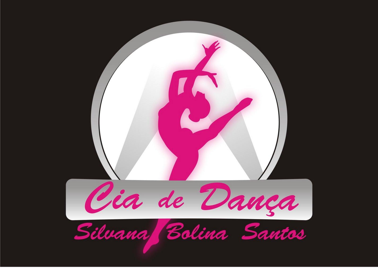 Cia de Dança, Silvana Bolina Santos