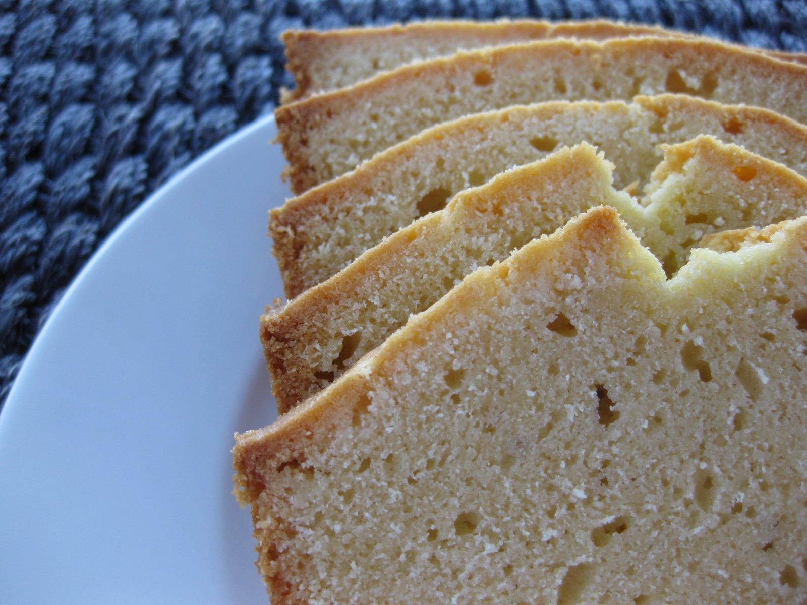 [Pound+Cake.JPG]