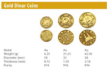 dinar of publicgold