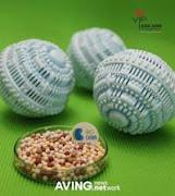 Aving VIP Asia 2009 Award