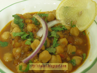 Chole, kabuli chana, white chickpeas recip, chole recipe, Chhole recipe