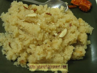 godacha shira, godacha sanja, rava recipe, semolina recipe, dessert recipe, indian dessert recipe, healthy food, diet food, food, target