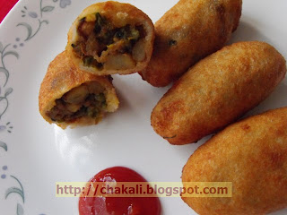 fried snacks, indian recipes, tea time snack recipe, health benefit, gain weight, indian restaurant style food, homemade food