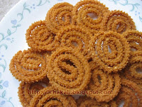 chakali recipe, chakli Bhajani, Maharashtrian Chakali recipe, Murukku, Indian fried snack