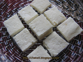 Indian Cheese, Homemade Paneer, Paneer kase banvave, how to make Paneer Cheese at home