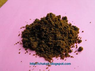 Maharashtrian Kala Masala flavors every day maharashtrian dals and sabzis
