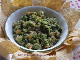 guacamole dip, avocado health benefits, florida avocado, California Avocado, Mexicana food